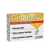 3C Pharma Céfacalm 15 Comprimés...