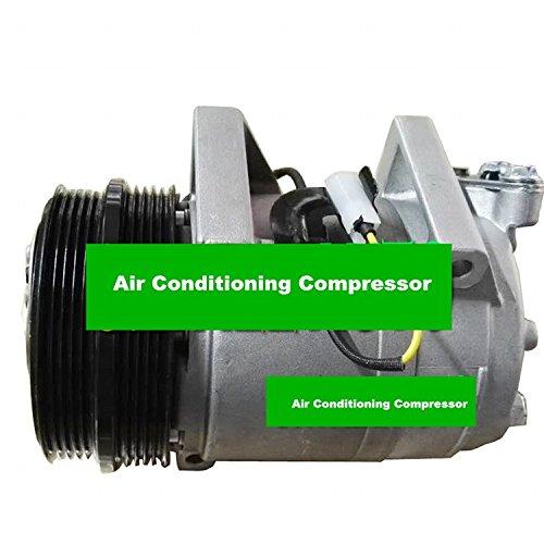 gowe-coche-aire-acondicionado-compresor-para-dks15d-coche-aire-acondicionado-compresor-para-coche-vo