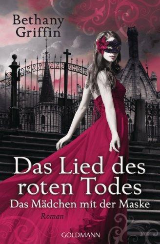 - Tod Der Roten Maske