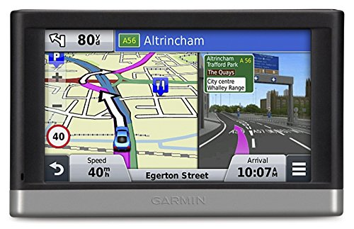 garmin-nuvi-2597lmt-5-inch-satellite-navigation-with-uk-and-full-europe-maps-bluetooth-free-lifetime
