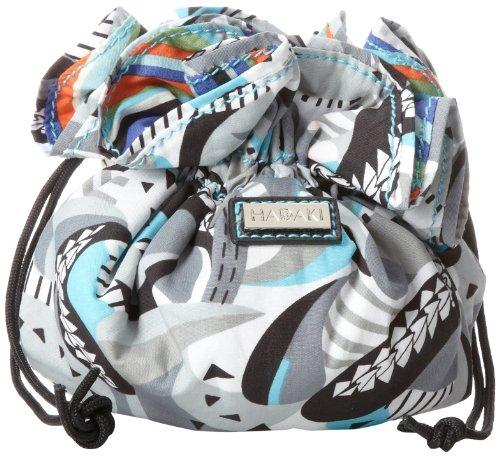 hadaki-cotton-jewelry-sack-cosmetic-bagmardi-gras-paisleyone-size