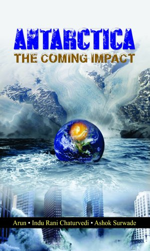 antarctica-the-coming-impact