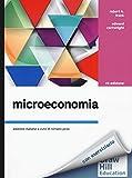 Microeconomia. Con Connect