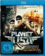 Planet USA [Blu-Ray] hier kaufen