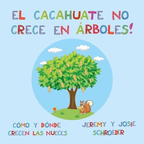 el-cacahuate-no-crece-en-arboles-como-y-donde-crecen-las-nueces