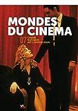 Mondes du cinéma 7 (dossier Twin Peaks)