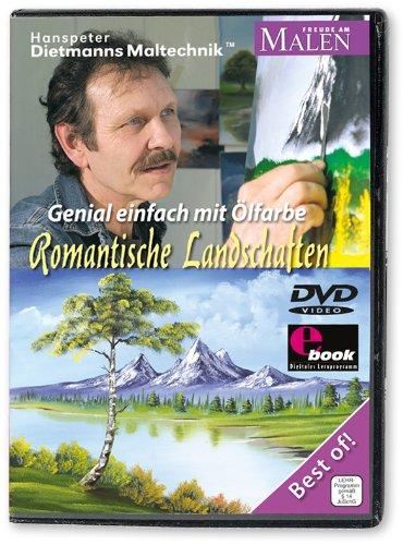 genial-einfach-mit-olfarbe-romantische-landschaften-hanspeter-dietmanns-maltechnik-best-of