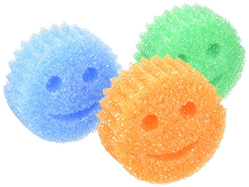 scratch-free-scrub-daddy-colors-pack-of-3-by-scrub-daddy
