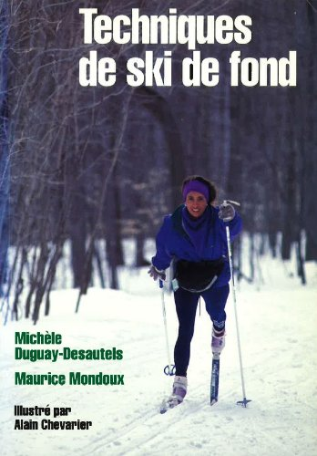 techniques-de-ski-de-fond