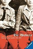 Die Webers, eine deutsche Familie 1932-1945 (Ravensburger Taschenbücher) (German Edition)