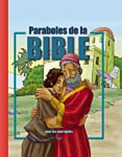 Paraboles de la Bible