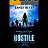 Hostile (The After Light Saga Book 4)