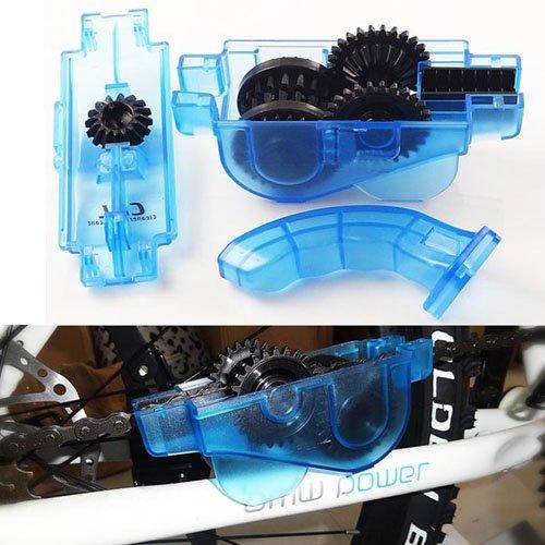 profesional-nueva-bicicleta-de-limpieza-de-cadena-de-bicicleta-herramienta-de-lavado
