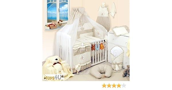 Einfach matratzen für stubenwagen baby matratze alvimed air