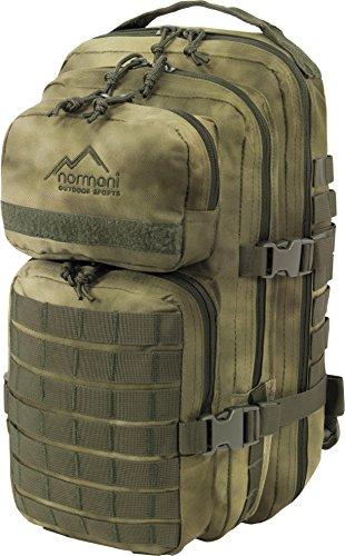 us-rucksack-i-daypack-praktischer-rucksack-der-us-army-farbe-tac