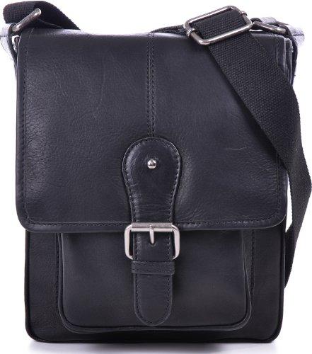lord-of-york-cntmp-unisex-erwachsene-messengerbags-business-bags-handtaschen-umhngetaschen-hochforma