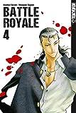 Battle Royale Sammelband 04