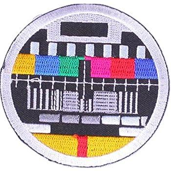 ecusson brod/é ecusson a coudre patches Logo Sign Symbol Embl/ème ecusson nowege