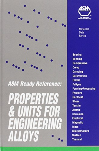 asm-ready-reference-properties-and-units-for-engineering-alloys-by-asm-international-materials-prope