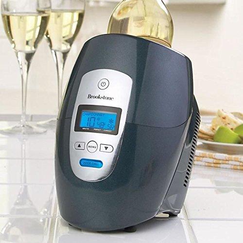 Wine Chiller Iceless Wine Chiller