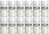 Qyuzu Premium - Tonic Water (12x0,2l) inkl. Pfand