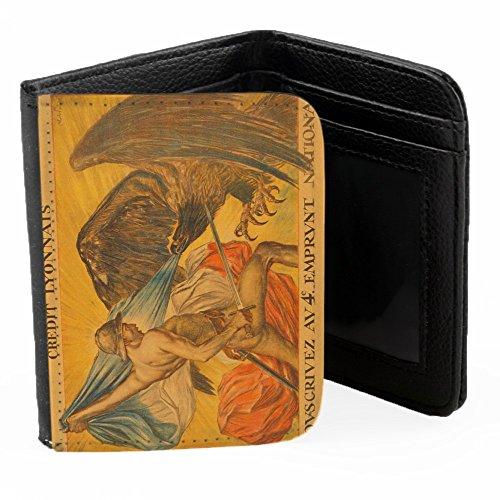 vintage-credit-lyonnais-2-schwarz-pu-brieftasche-geldboerse-kreditkarte-holder-ripper-portemonnaie-g