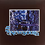 #2: J.D. Crowe & the New South