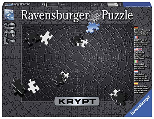 Ravensburger...