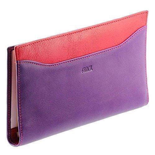 compagnon-porte-chquier-femme-portefeuille-en-cuir-n1550-violet-rouge