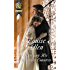 Marrying His Cinderella Countess (Mills & Boon Historical)