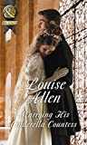 Marrying His Cinderella Countess (Mills & Boon Historical)