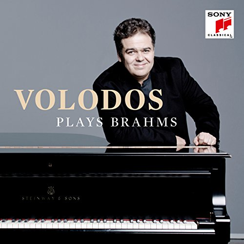 volodos-plays-brahms