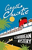 A Caribbean Mystery | Christie, Agatha (1890-1976)