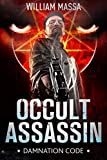 Occult Assassin:...