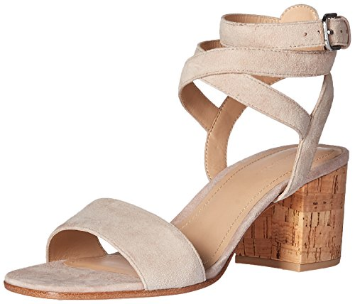 pour-la-victoire-womens-amana-dress-sandal-sand-8-m-us
