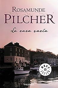 La casa vacía par Rosamunde Pilcher