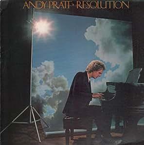 resolution lp vinyl us nemperor 1976 katalog nummer ne438 andy pratt musik. Black Bedroom Furniture Sets. Home Design Ideas