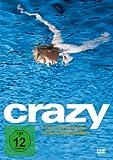 DVD Cover 'Crazy