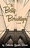 The Bells of Brooklyn by Catherine Gigante-Brown front cover