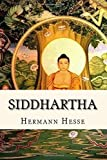 Siddhartha - CreateSpace Independent Publishing Platform - 19/04/2017