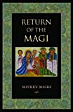 Return of the Magi