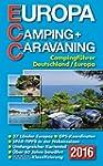 ECC - Europa Camping- + Caravaning-Fü...