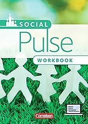 Pulse - Social Pulse: Workbook mit herausnehmbarem Lösungsschlüssel: Inkl. interaktiven Online-Übungen