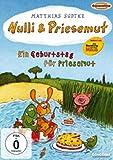 Nulli & Priesemut - Ein Geburtstag für Priesemut