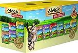 Macs Cat Mischpack 12*100gP