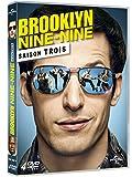 Brooklyn Nine-Nine - Saison 3