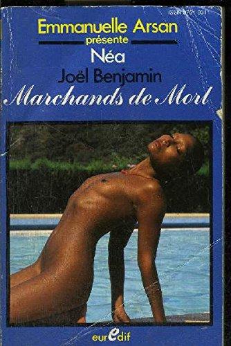 Emmanuelle la lección de hombre / Emmanuelle Arsan ; traducción Xavier Roy