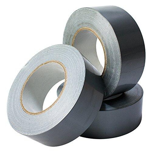 shield-tape-50-m-x-48-mm-duct-adhesive-tape-gaffa-tape-duct-tape-fabric-tape-duct-tape-silver-grey-p