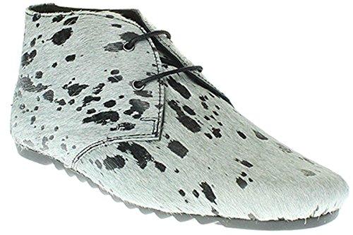 maruti-gimlet-hairon-leather-damen-schuhe-sneaker-66127501
