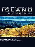 Island 63 66 N Vol. 1: Eine phantastische Reise durch ein phantastisches Land